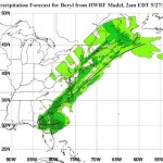 beryl_precip_hwrf