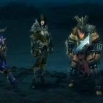 799px-Diablo_III_Character_Classes