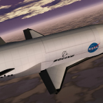 800px-X-37_spacecraft,_artist's_rendition