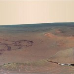 mars_rover_opportunity_panorma_greeley_haven