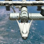 Dream Chaser, a shuttle replacement vehicle under development by Sierra Nevada Corporation (NYSE ticker symbol SNC)