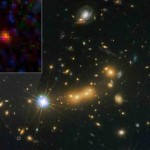 farthest-galaxy-universe-macsj0647