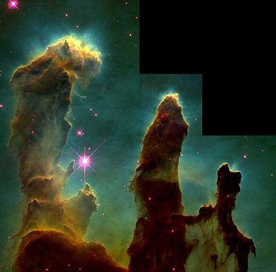 400px-Eagle_nebula_pillars