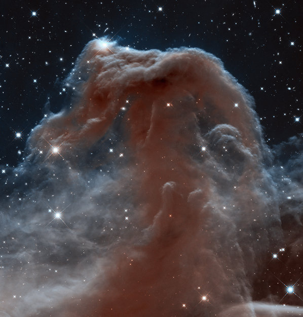 Horsehead_Nebula_node_full_image
