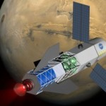 fusion_rocket_Mars_UWashington_cp-300x214