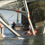 130522_bridge_collapse_6a