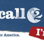 call-2-fall-logo-via-americablog