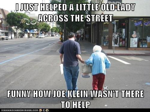 lady-across-street-Klein-meme