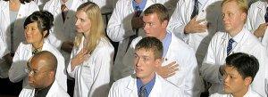 cu_home_doctors_oath