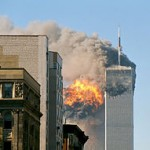 UA_Flight_175_hits_WTC_south_tower_9-11_edit.jpeg