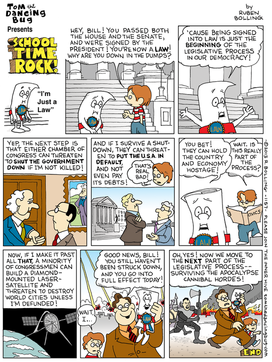1157ckCOMIC-school-time-rock---just-a-law