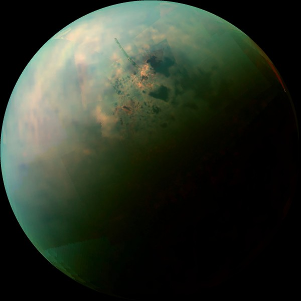 Cassini-Titan-summer-2013-600x600