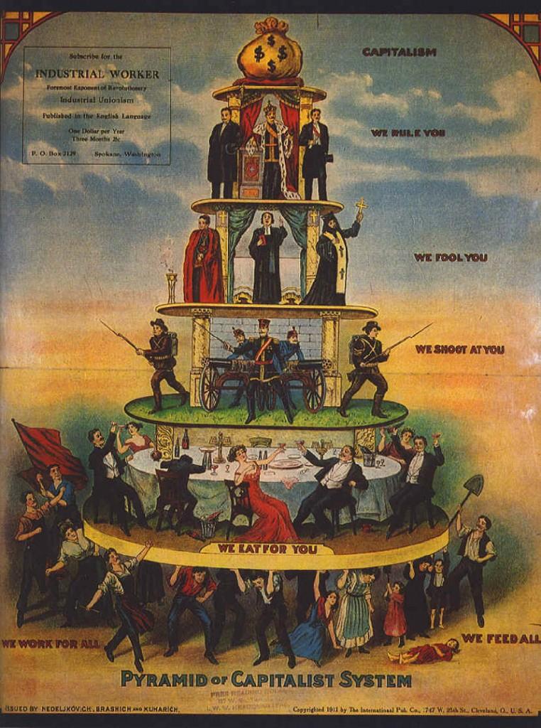 pyramid-kap1