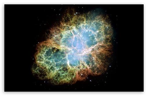 crab_nebula-t2