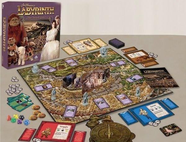 labyrinth-boardgame-photo1