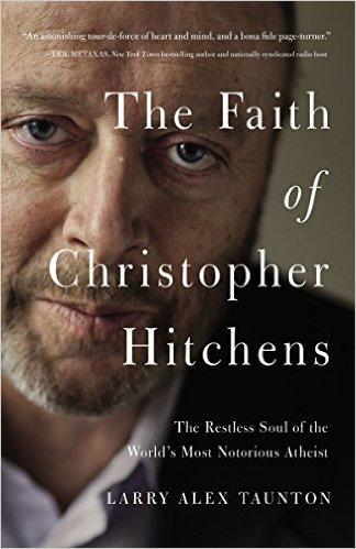 the-faith-of-hitchensjpg-27668f5ecedfbb7c