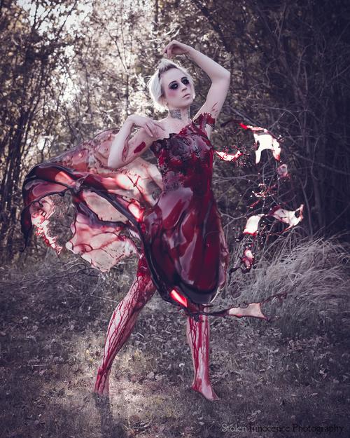 Blood_dress