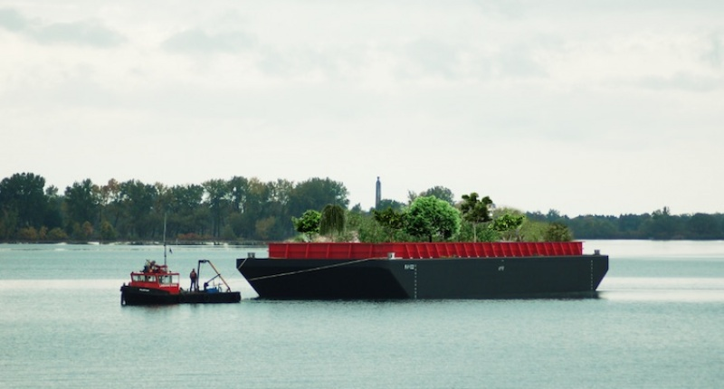Food-Barge-NYC-released-Swale-800x430
