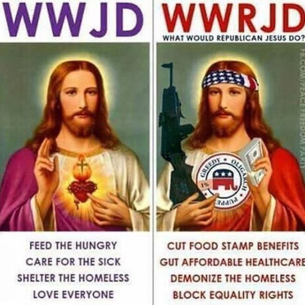 republican_jesus
