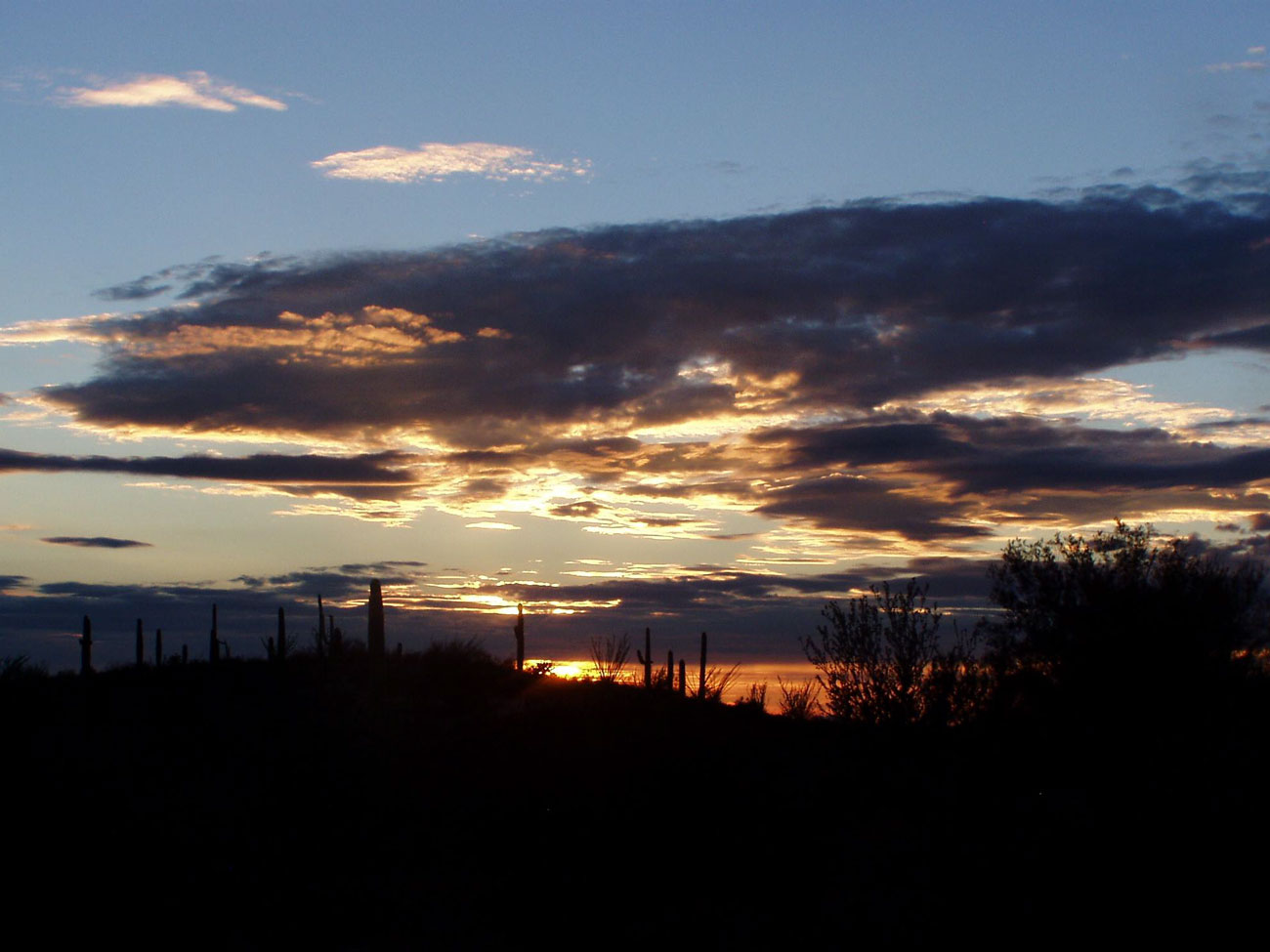 ASDM-Sunset03