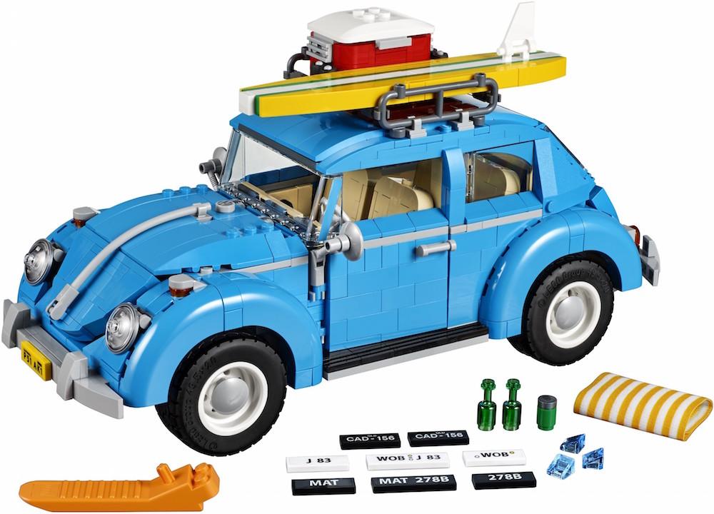 LEGO_VW