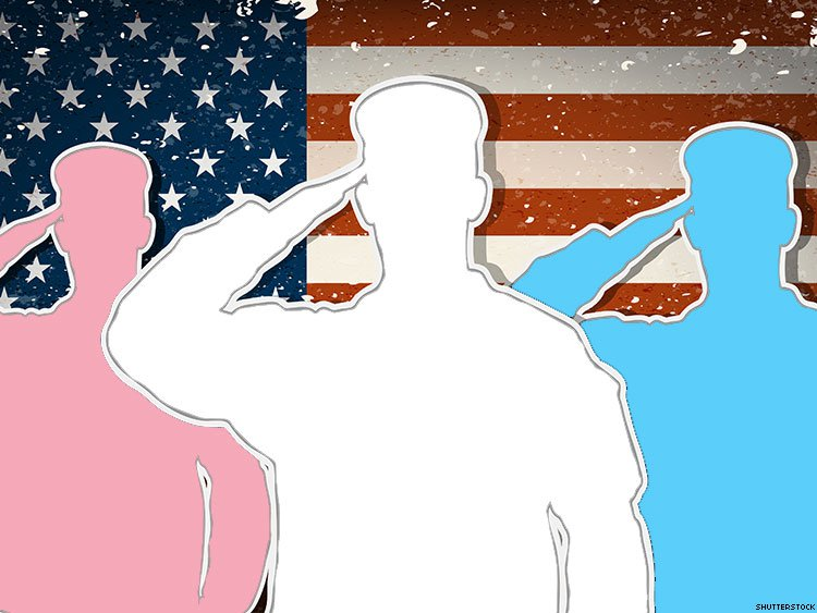 pentagon-to_announce_end-to-transgender-military-ban-750x563