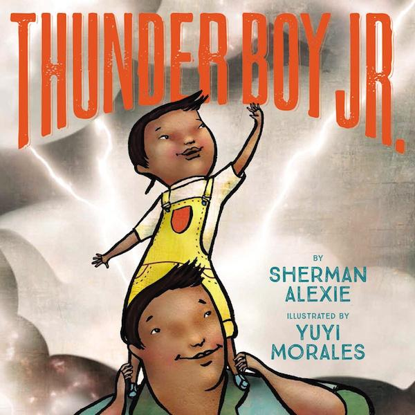Courtesy Little, Brown Books for Young Readers