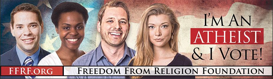 FFRF_Atheist_Poster_EMBED