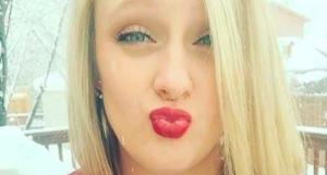 Megan-Olson-Facebook-800x430