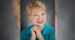 Carol Everett (Photo: The Heidi Group).