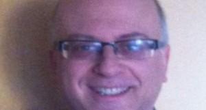 Corey Multer (LinkedIn)