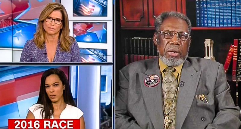 CNN's Carol Costello speaks to Angela Rye and Thomas Rodgers (screen grab).