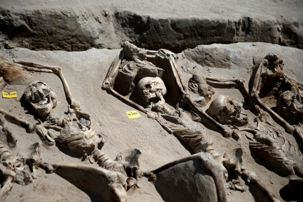 greece-archaeology-executions