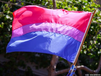 bisexual-flag-x400_0
