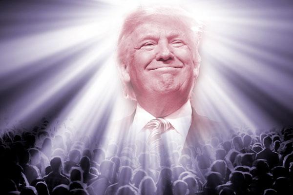 Cult-of-Trump-4