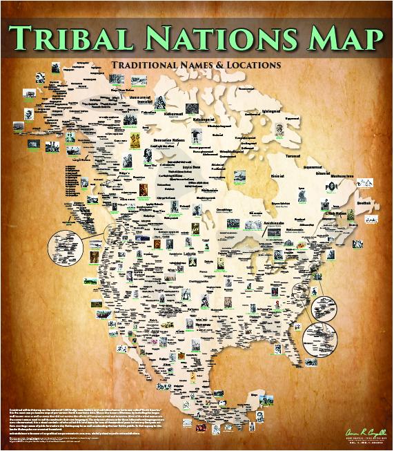 aaron-carapella-tribal-nations-map