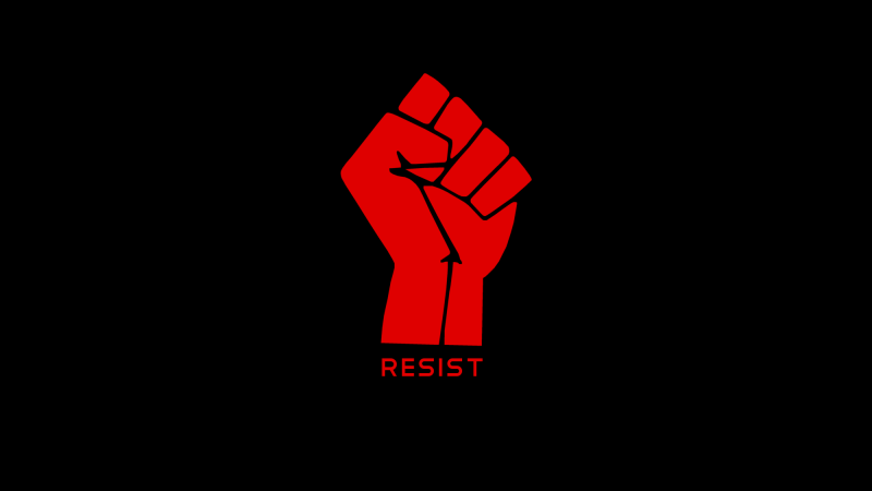 67873793-anarchy-flag-wallpapers