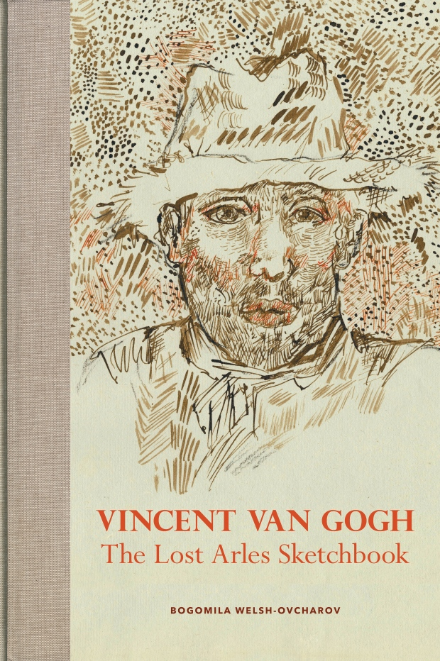 cover-of-vincent-van-gogh-the-lost-arles-sketchbook