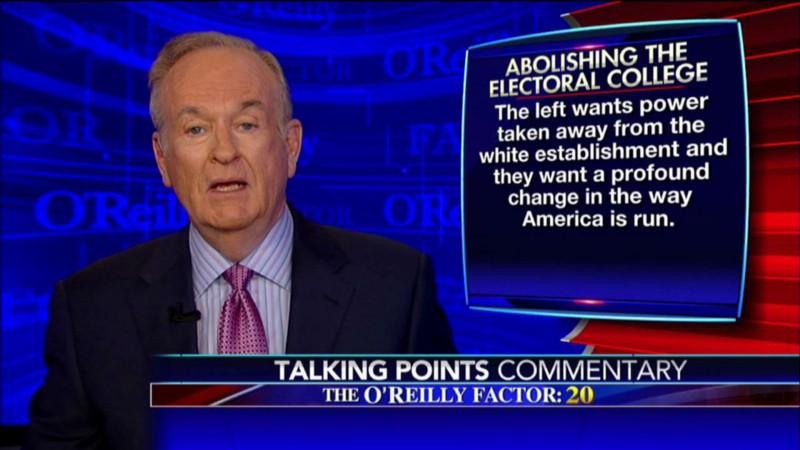 CREDIT: Fox News screengrab.
