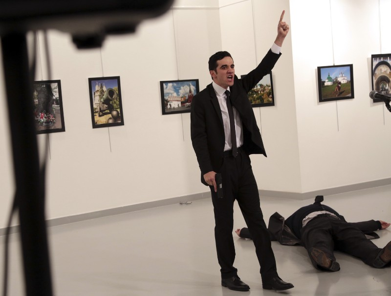 CREDIT: AP Photo/Burhan Ozbilici.