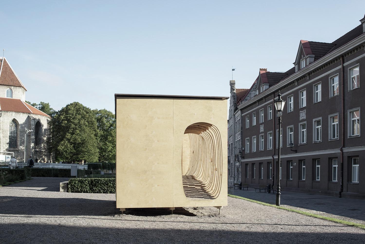 architecture_readershelter_estonia_-estonianacademyof-arts1