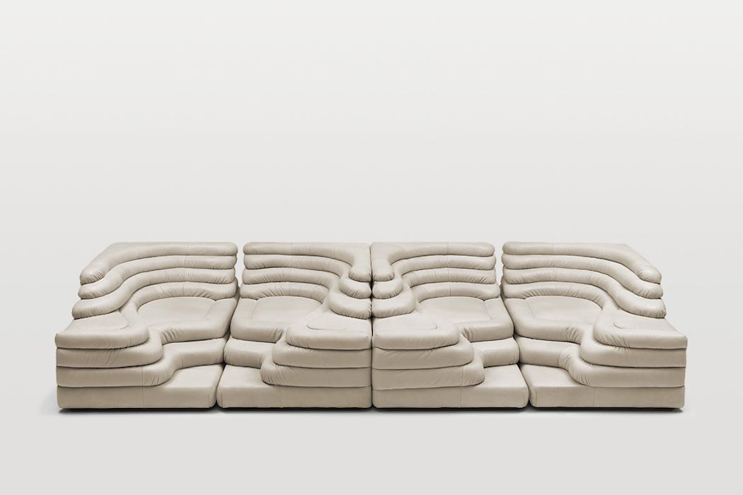 design_desede_sofads-1025_ubaldklug3