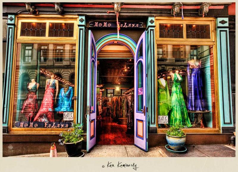 kaminesky-blog-nyc-dress-shop-lower-east-side
