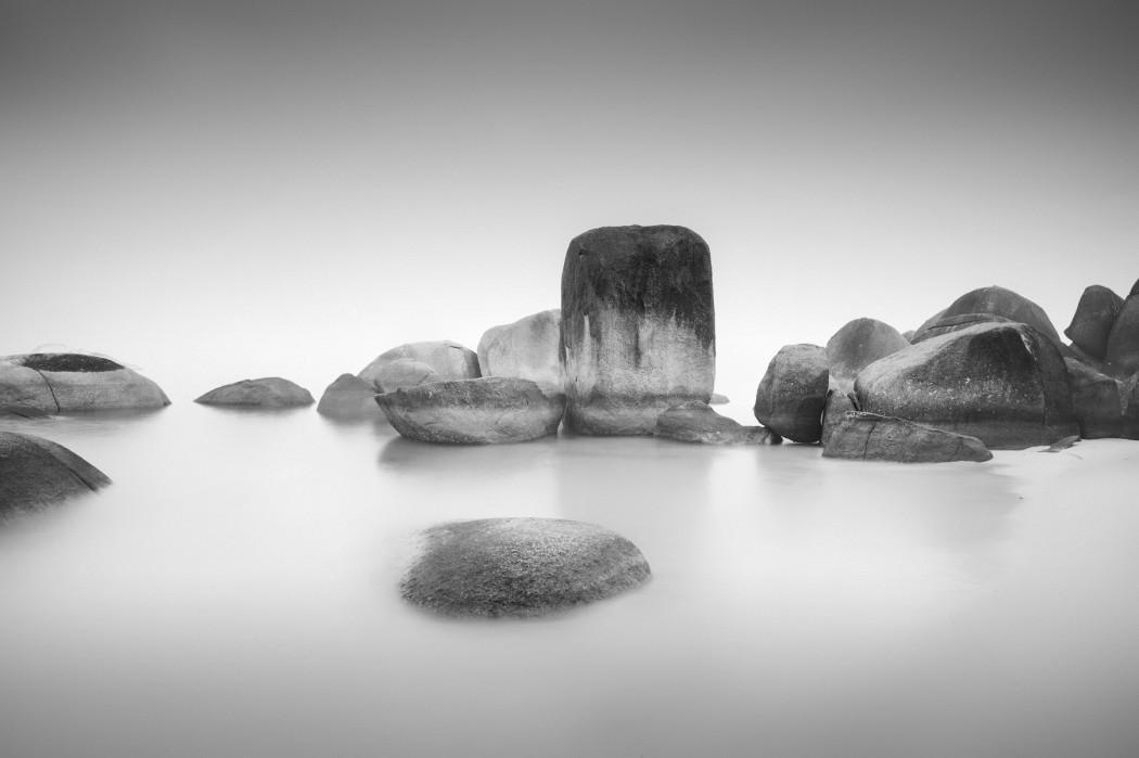 All images © Hengki Koentjoro.