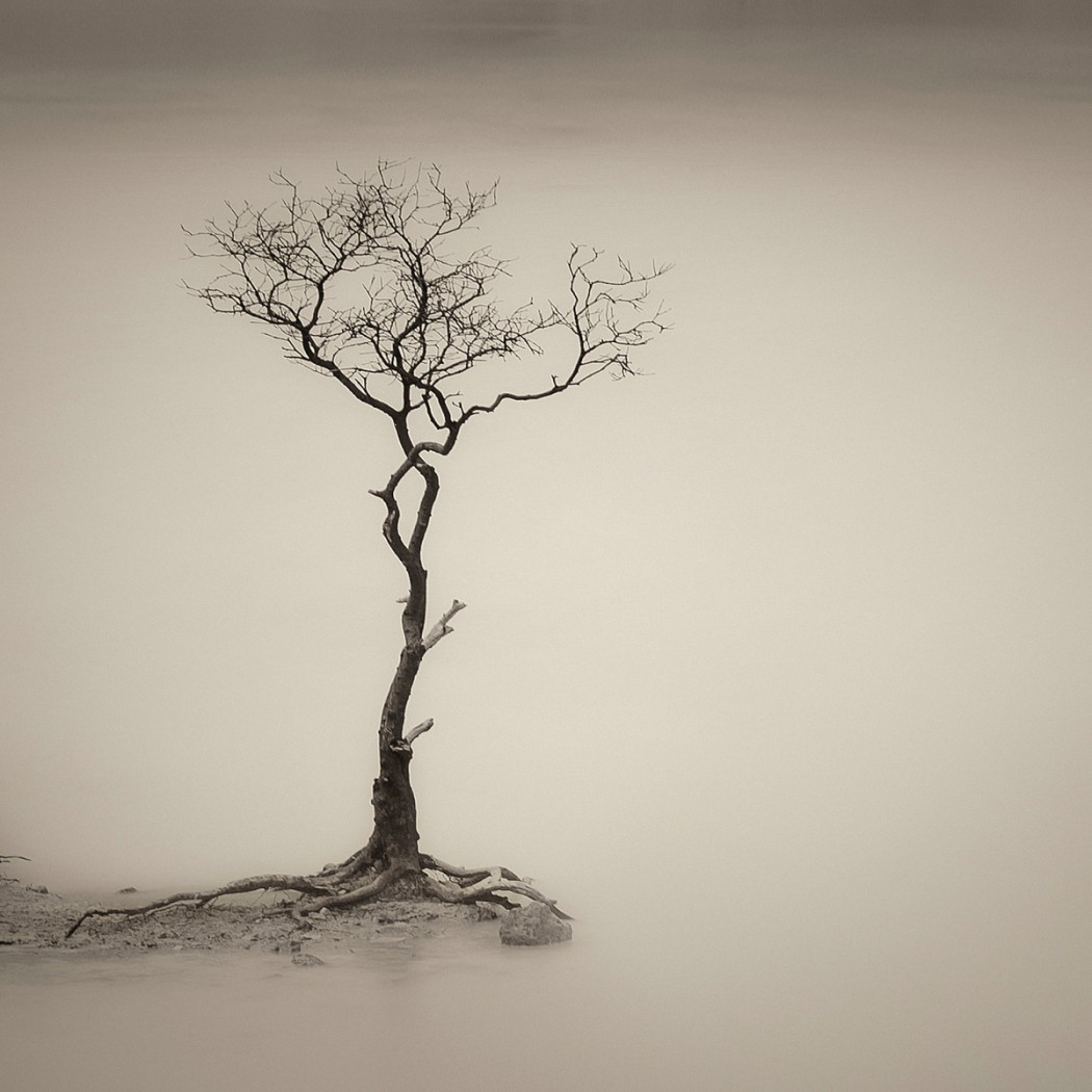 Photography_Hengki_Koentjoro_Indonesia_Landscapes_20-1050x1050
