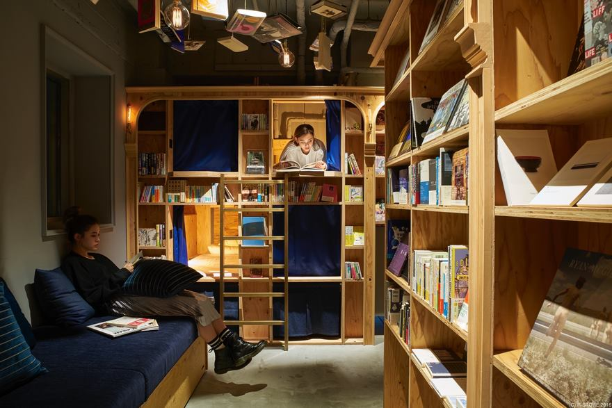 bookstore-hostel-book-and-bed-tokyo-kyoto-11
