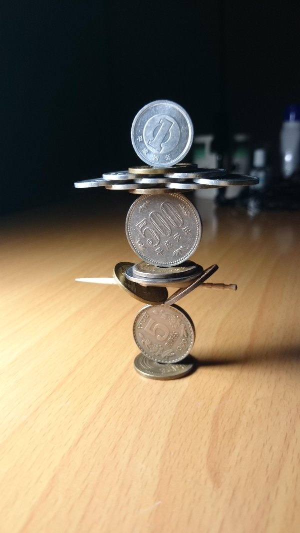 coin-stacking-art-1