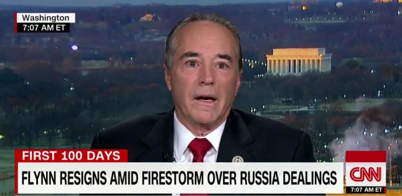 CREDIT: CNN screengrab.
