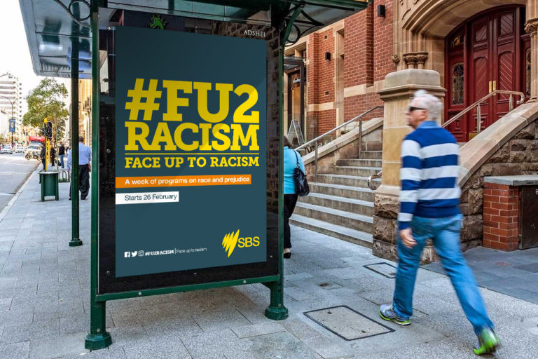 Face-Up-to-Racism-Adshel-1-768x512