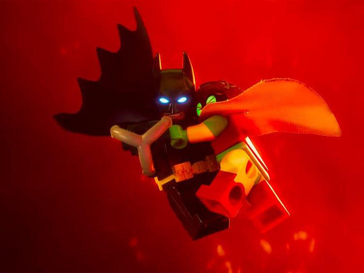 batman_legox750